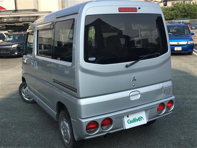 「三菱」「タウンボックス」「軽自動車」「全国対応」の中古車3