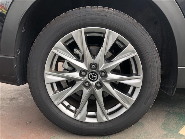 「マツダ」「CX-8」「SUV・クロカン」「全国対応」の中古車8