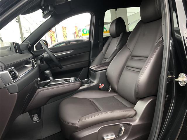 「マツダ」「CX-8」「SUV・クロカン」「全国対応」の中古車10