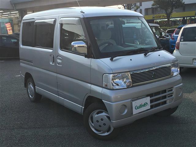 「三菱」「タウンボックス」「軽自動車」「全国対応」の中古車