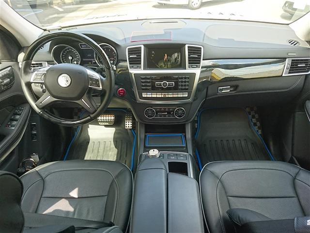 「メルセデスベンツ」「GL550」「SUV・クロカン」「全国対応」の中古車2