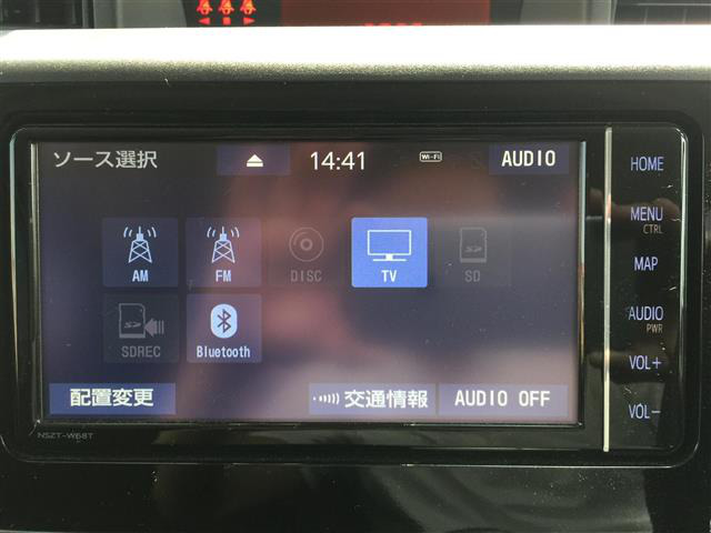 「トヨタ」「タンク」「軽自動車」「全国対応」の中古車6