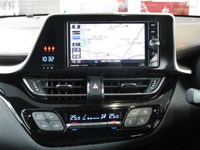 「トヨタ」「C-HR」「SUV・クロカン」「全国対応」の中古車10