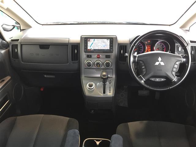 「三菱」「デリカD:5」「軽自動車」「全国対応」の中古車2