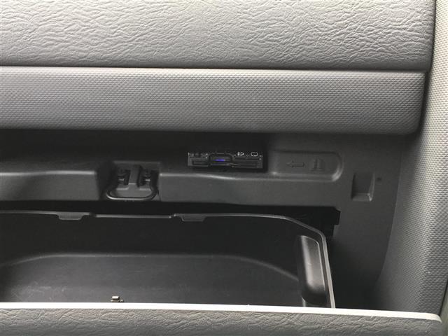 「ジープ」「チェロキー」「SUV・クロカン」「全国対応」の中古車6