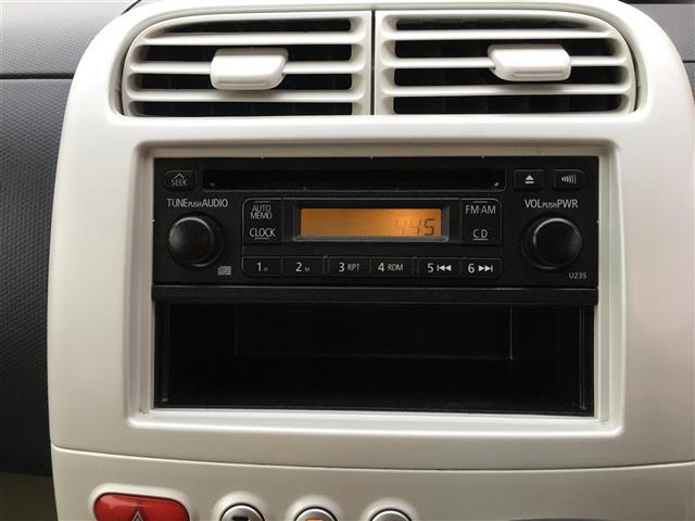 「三菱」「eKワゴン」「軽自動車」「全国対応」の中古車5