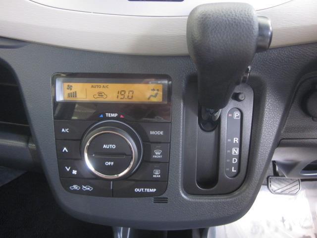 「スズキ」「ワゴンR」「軽自動車」「全国対応」の中古車10