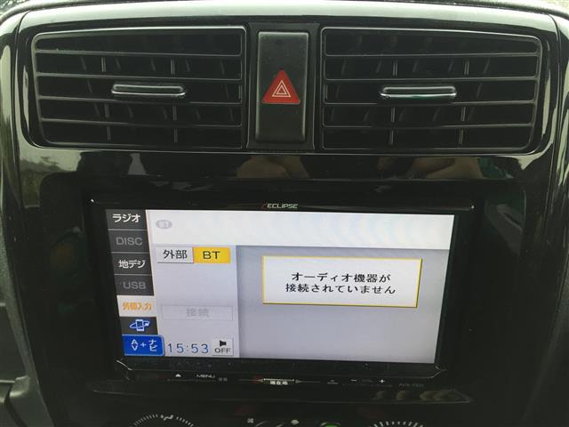 「スズキ」「ジムニー」「軽自動車」「全国対応」の中古車10