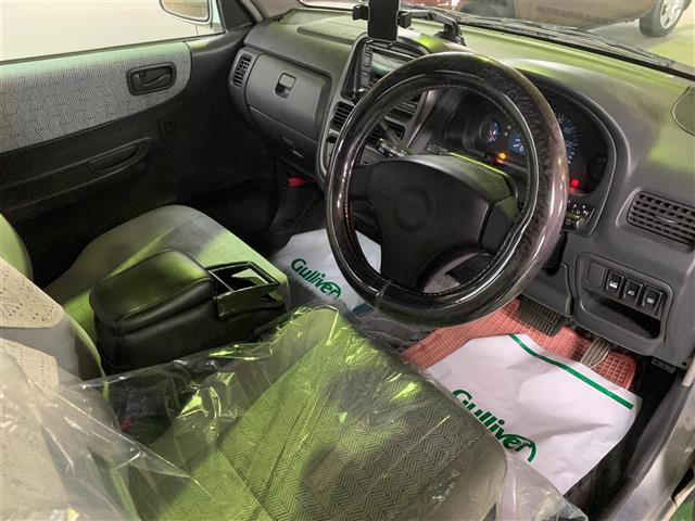 「スバル」「プレオ」「軽自動車」「全国対応」の中古車2
