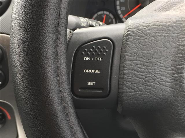 「ジープ」「チェロキー」「SUV・クロカン」「全国対応」の中古車10