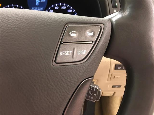 「レクサス」「LS460」「セダン」「全国対応」の中古車10