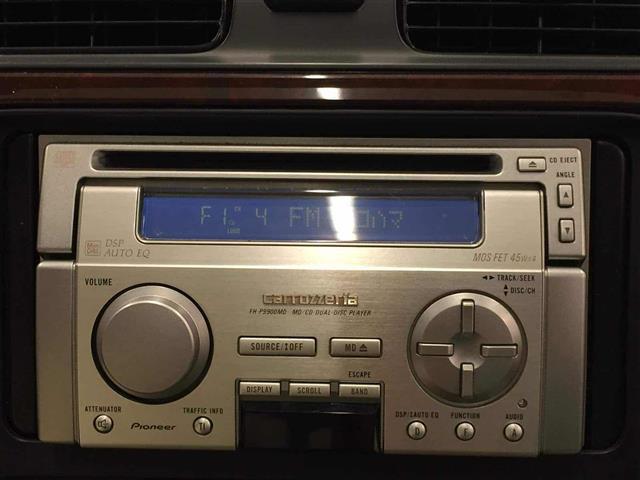 「トヨタ」「グランドハイエース」「軽自動車」「全国対応」の中古車5