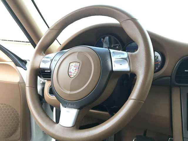 「ポルシェ」「911」「クーペ」「埼玉県」の中古車9