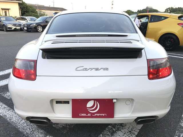 「ポルシェ」「911」「クーペ」「埼玉県」の中古車5