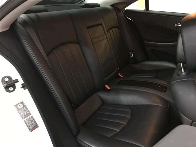 「メルセデスベンツ」「CLS550」「セダン」「全国対応」の中古車10