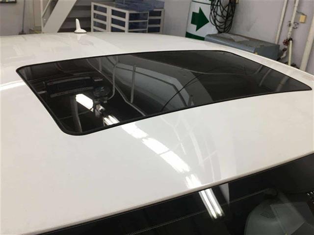 「メルセデスベンツ」「CLS550」「セダン」「全国対応」の中古車4
