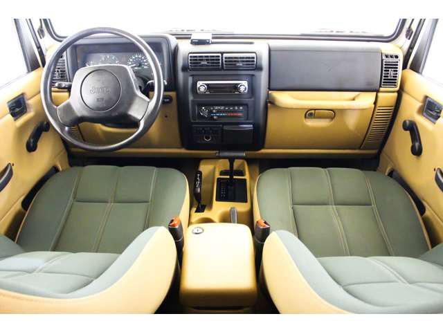 「ジープ」「ラングラー」「SUV・クロカン」「群馬県」の中古車3