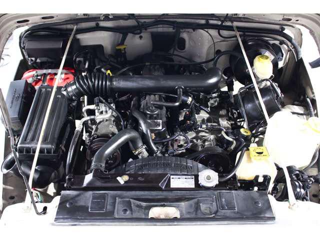 「ジープ」「ラングラー」「SUV・クロカン」「群馬県」の中古車5