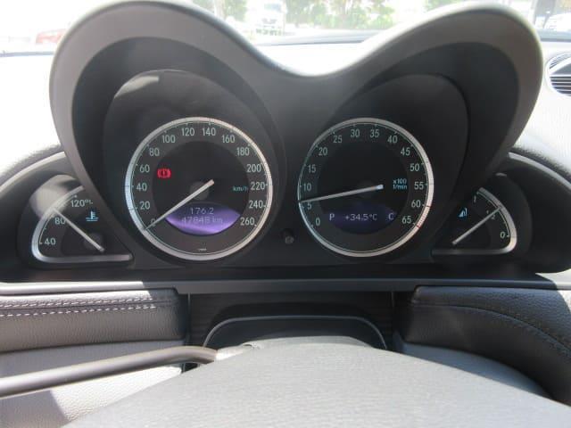 「メルセデスベンツ」「SL500」「クーペ」「全国対応」の中古車7