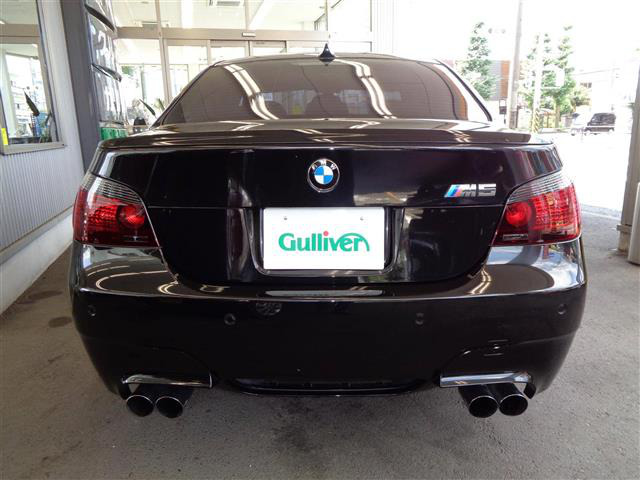 「BMW」「M5」「セダン」「全国対応」の中古車9