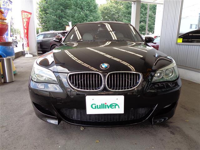 「BMW」「M5」「セダン」「全国対応」の中古車7