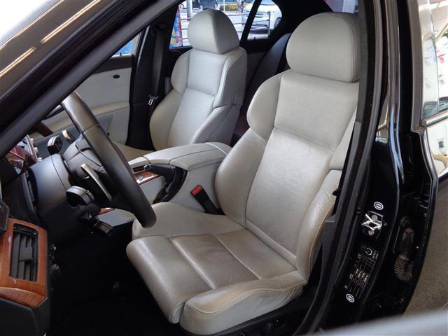 「BMW」「M5」「セダン」「全国対応」の中古車10