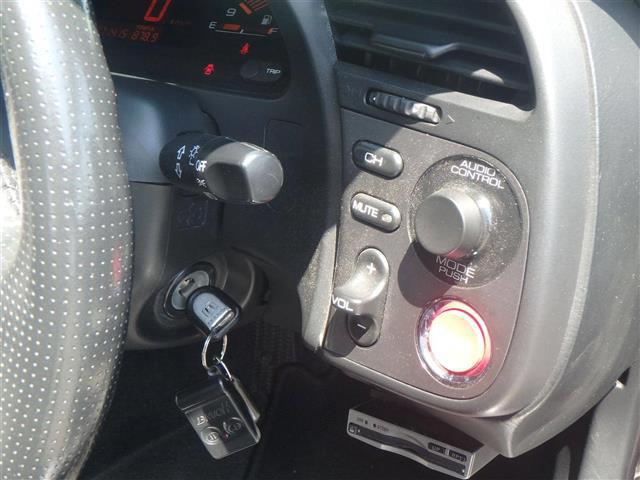「ホンダ」「S2000」「クーペ」「全国対応」の中古車6