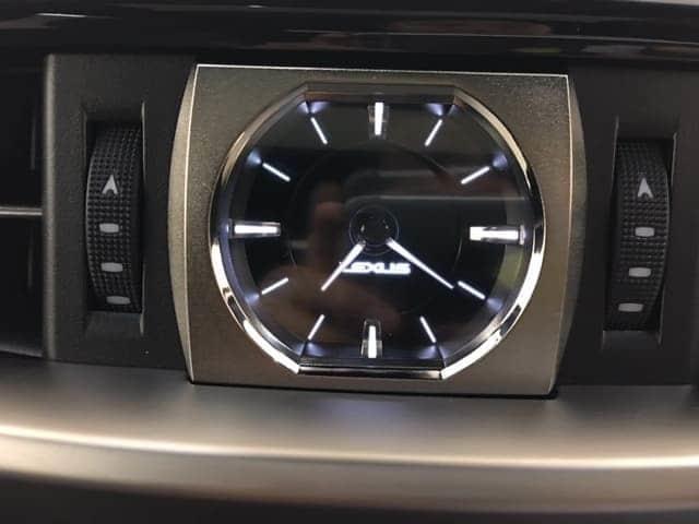 「レクサス」「LX570」「SUV・クロカン」「全国対応」の中古車10