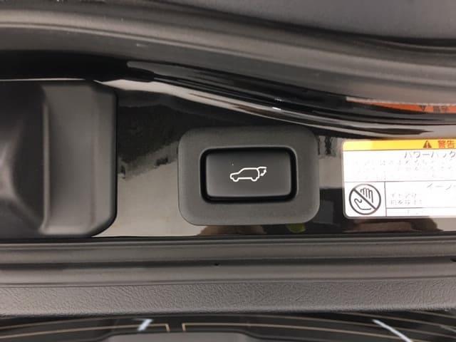 「レクサス」「LX570」「SUV・クロカン」「全国対応」の中古車6