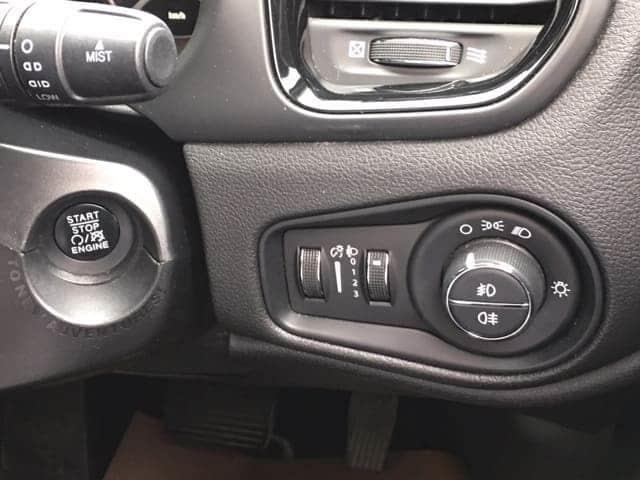 「ジープ」「レネゲード」「SUV・クロカン」「全国対応」の中古車9