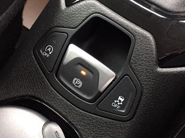 「ジープ」「レネゲード」「SUV・クロカン」「全国対応」の中古車10