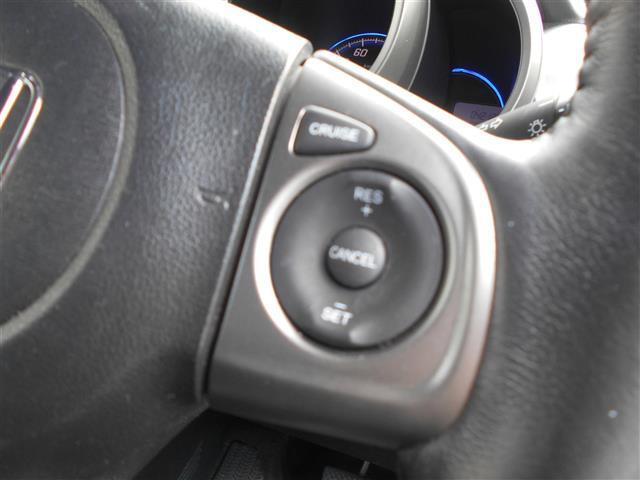 「ホンダ」「N-BOXスラッシュ」「軽自動車」「全国対応」の中古車10