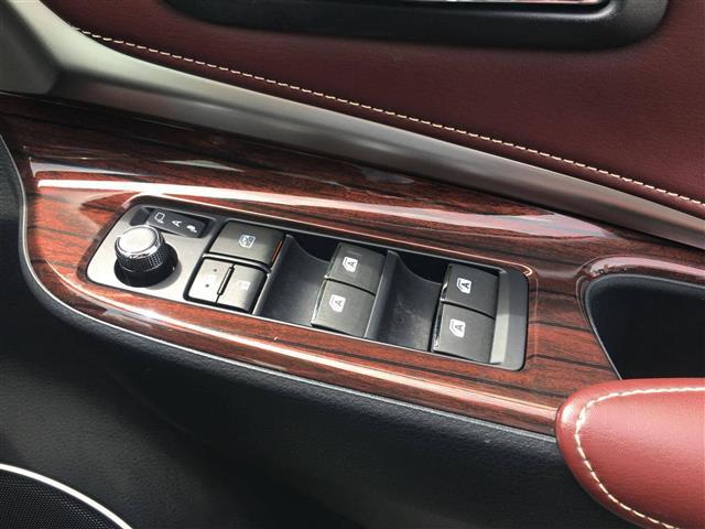 「トヨタ」「ハリアー」「SUV・クロカン」「全国対応」の中古車10