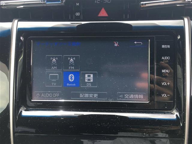 「トヨタ」「ハリアー」「SUV・クロカン」「全国対応」の中古車5