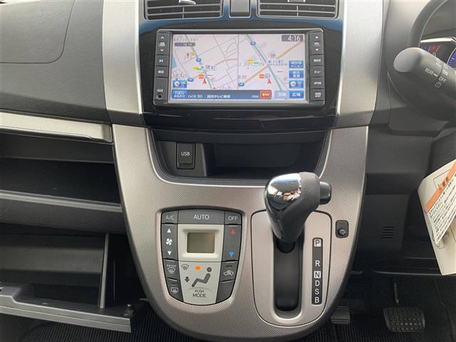 「ダイハツ」「ムーヴカスタム」「軽自動車」「全国対応」の中古車5