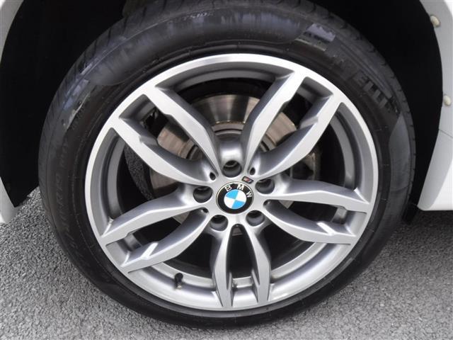 「BMW」「X3」「SUV・クロカン」「全国対応」の中古車8