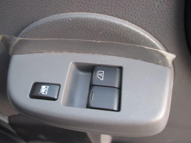 「日産」「NV200バネット」「軽自動車」「全国対応」の中古車10