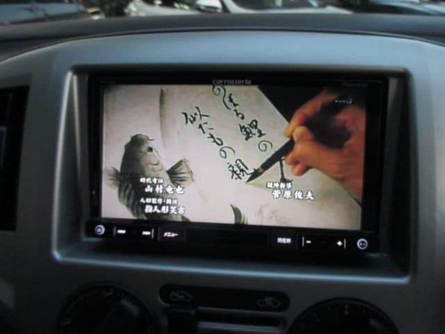 「日産」「NV200バネット」「軽自動車」「全国対応」の中古車6