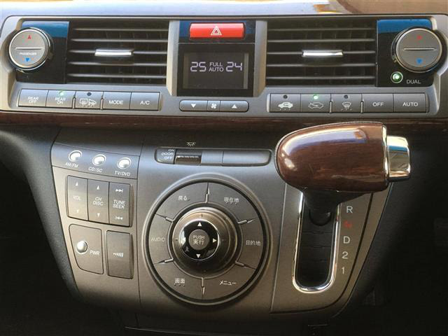 「ホンダ」「エリシオン」「軽自動車」「全国対応」の中古車8