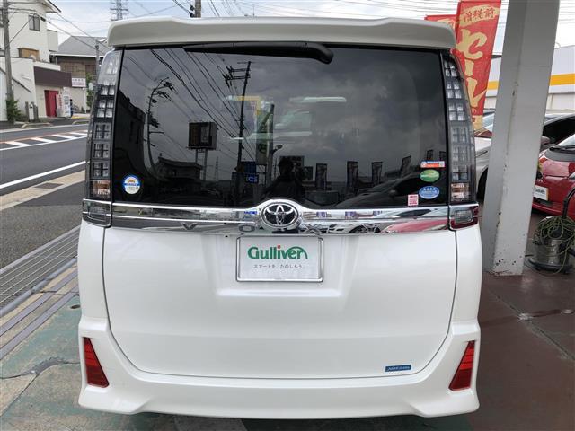「トヨタ」「ヴォクシー」「軽自動車」「全国対応」の中古車5