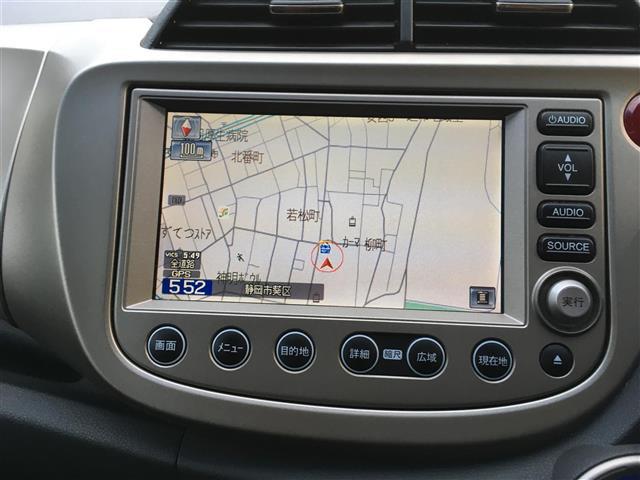「ホンダ」「フィットハイブリッド」「コンパクトカー」「全国対応」の中古車6