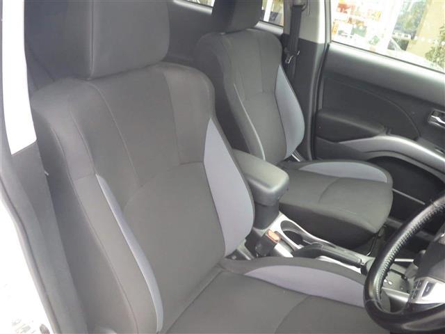 「三菱」「アウトランダー」「SUV・クロカン」「全国対応」の中古車10