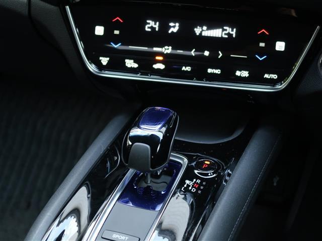 「ホンダ」「ヴェゼル」「SUV・クロカン」「全国対応」の中古車8