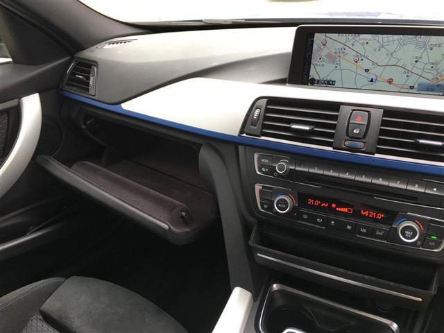 「BMW」「320dツーリング」「ステーションワゴン」「全国対応」の中古車8