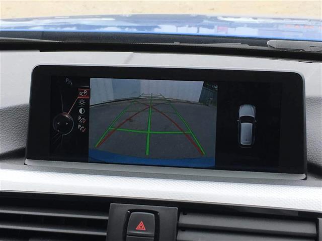 「BMW」「320dツーリング」「ステーションワゴン」「全国対応」の中古車4