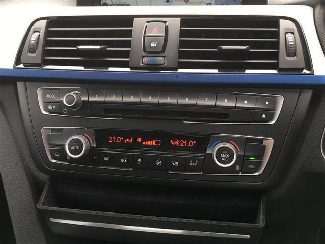 「BMW」「320dツーリング」「ステーションワゴン」「全国対応」の中古車9