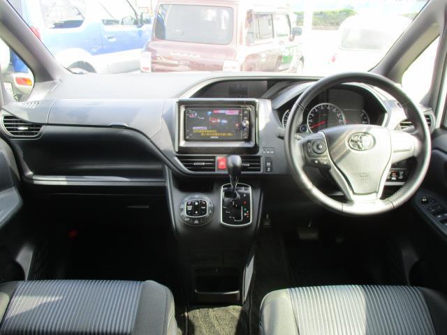 「トヨタ」「ヴォクシー」「軽自動車」「全国対応」の中古車2