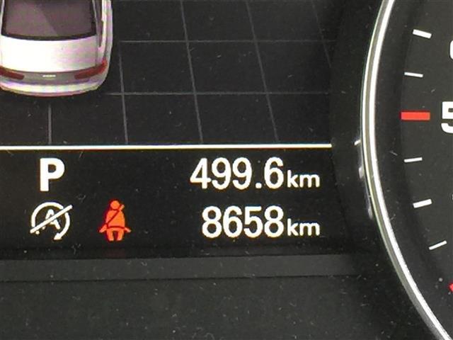 「アウディ」「A6」「セダン」「全国対応」の中古車5
