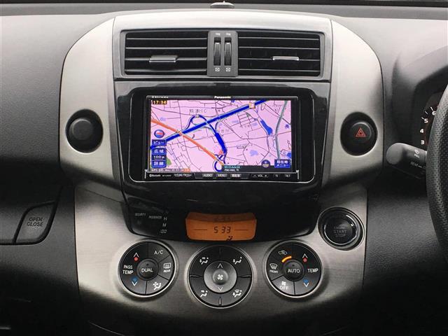 「トヨタ」「ヴァンガード」「SUV・クロカン」「全国対応」の中古車5