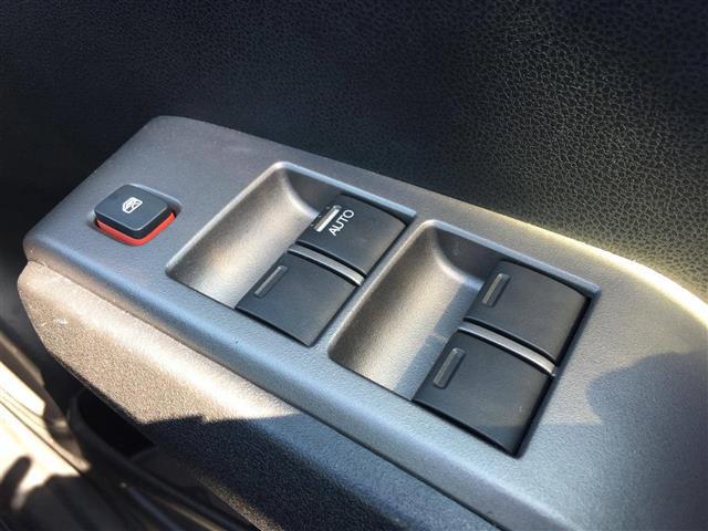「ホンダ」「フィット」「コンパクトカー」「全国対応」の中古車9